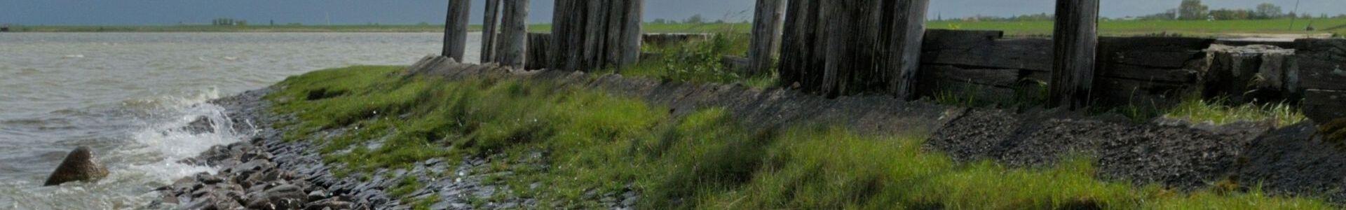 wetterskip fryslan