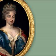 Het Princessehof van Maria Louis