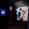 fries museum verwerft osedax