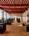 Vacature: coördinator huisvesting