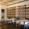 rabobank atelier